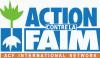 Action-ContreLaFaim