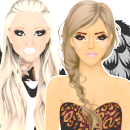 Photo de actu-stardoll-gratuit