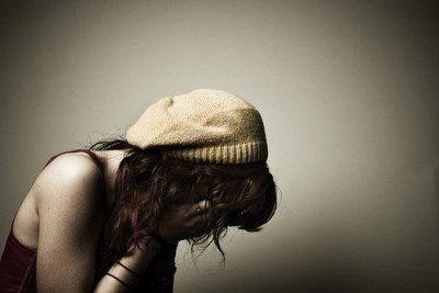 Je trouve sa injuste que des gens soie obliger de souffrir pour s'aimer !