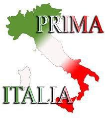 jte di quoi prima italia per la vita. sempre amore!!
