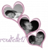 rouliette42