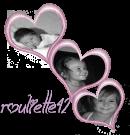 Photo de rouliette42