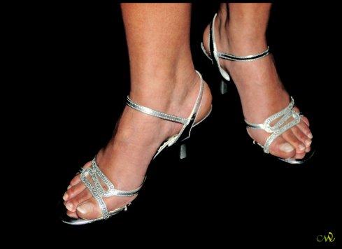 Chaussures Bijoux  LES PETITS TALONS - Blog de chaussure-cocowai 6ac1ddf44b3b
