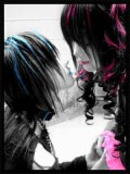 Photo de Piix2twa