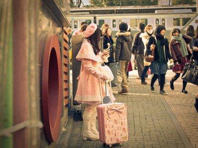*~ ♥ Victoriane  ♥ ~*