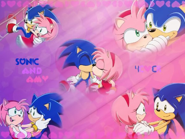 Xx--Amy-Rose--xX