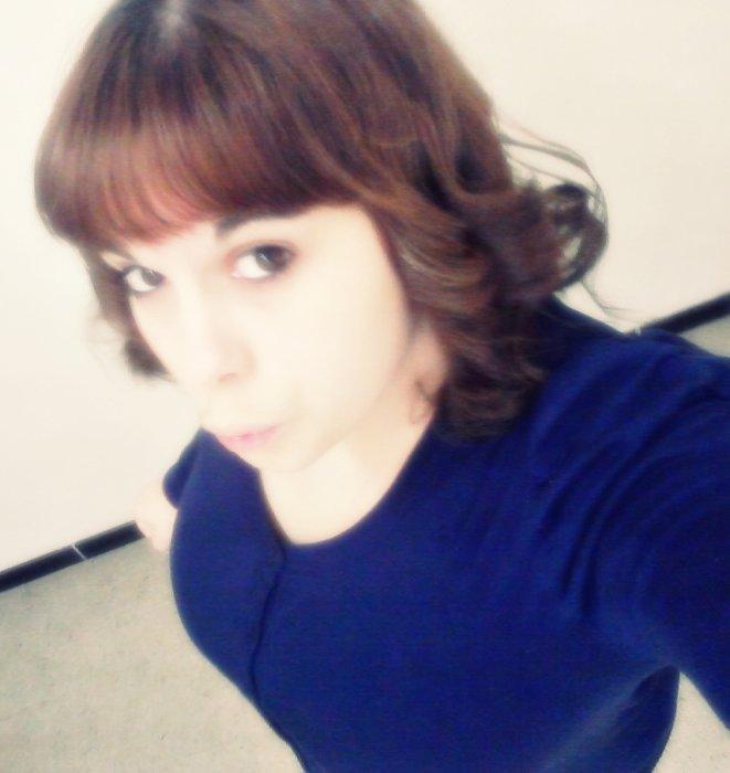 Blog de Xx-VaaL3Rii3