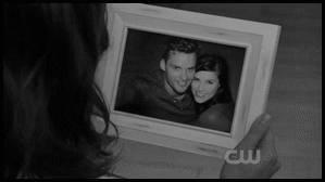 """"""" J'ai le coeur lourd de lui porter autant d'amour """""""
