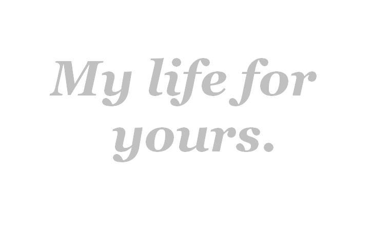 Blog de My-lifefor-yours