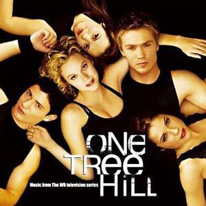 Top 5 des séries préféré de Mel.