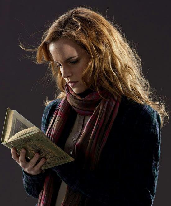 Lire , la routine en gros (Incruste)