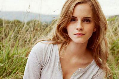 Kendall /Hermione