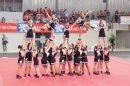 Photo de cheerleaders67