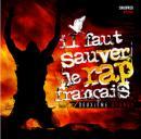 Photo de clip-rap-francais