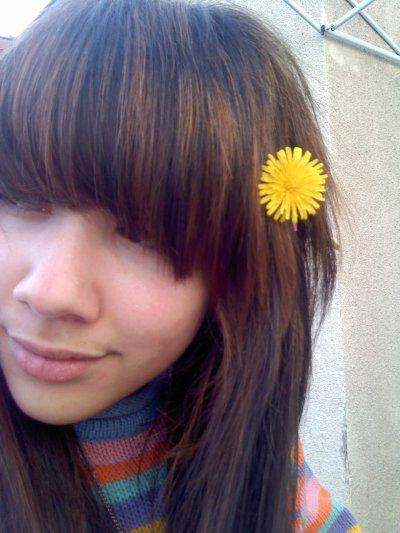 ~ Coralie   ☮  ♥                    Hamony ☮