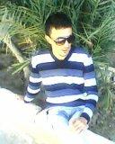 Photo de kapiry