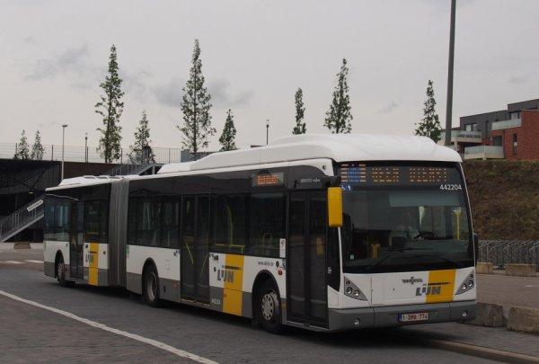 HASSELT SNCB 19-09-2013