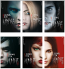 Journal d'un Vampire - L.J Smith
