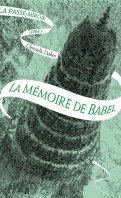 La passe Miroir - Christelle Dabos