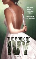 The book of ivy - Aly Engel
