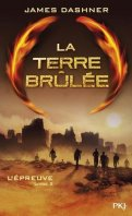 L'EPREUVE – Tome 2 - james Dashner