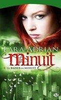 Minuit - Lara Adrian