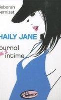 Haily Jane - Deborah bernizet