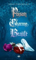 Les contes des Royaumes - Sarah Pinborough