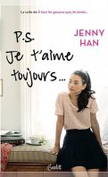 Les amours de Lara Jean - JENNY HAN