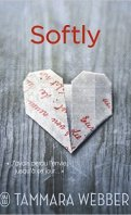 Contours of the Heart - Tammara Webber