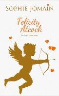 Felicity Atcock - Sophie Jomain