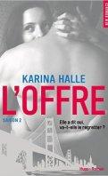 Les McGregors - KARINA HALLE