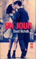 Un Jour - David Nicholls