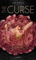 The Curse - Marie Rutkoski