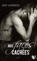 Nos faces cachés - Amy Harmon