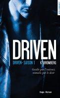 Driven - Kay Bromberg