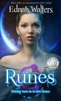 Runes - Ednah
