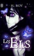 Les Els - H. ROY