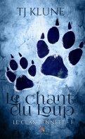 Le Clan Benett - T.J Klune