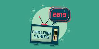 Challenge Séries 2019