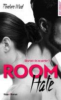 Room Hate - Peneloppe Ward