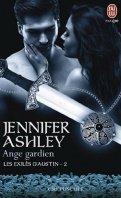 Les exilés d'Austin - Jennifer Ashley