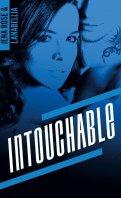 Intouchable - Lanabellia, Jena Rose