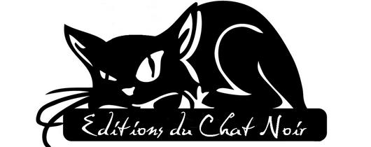 Editions du chat noir - colis n°1
