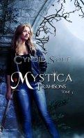 Mystica - Cyndie Soue
