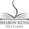 Sharon Kena