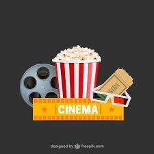 Sommaire Séries/Films
