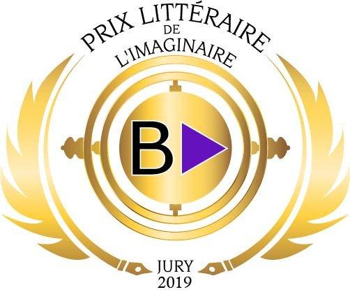 Mes 20 sélectionnés pour le #PLIB2019