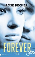 Forever You - Rose M. Becker