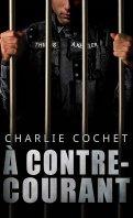Thirds - Charlie Cochet
